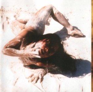 スティーヴン・セヴェリン:STEVEN SEVERIN / THE WOMAN IN THE DUNES 【CD】 UK 廃盤