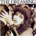 KATE BUSH/THE DREAMING 【CD】UK盤 新品