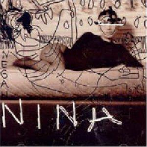 ニナ・ハーゲン:NINA HAGEN/SAME 【CD】 新品 ドイツ盤