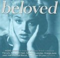 V.A./MOJO PRESENTS BELOVED:A TRESURY OF CLASSIC BRITISH INDIE ROCK 【CD】 UK