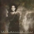 THIS MORTAL COIL / IT'LL END IN TEARS 【CD】 UK盤 4AD ORG.