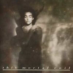 画像1: THIS MORTAL COIL / IT'LL END IN TEARS 【CD】 UK盤 4AD ORG.