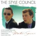 THE STYLE COUNCIL / THE STYLE COUNCIL MASTER SERIES 【CD】  POLYDOR DIGITALLY REMASTERED