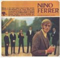 NINO FERRER / ENREGISTREMENT PUBLIC 【CD】 新品 FRANCE盤 LTD. DIGI-PACK