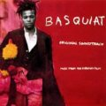 O.S.T. / バスキア:BASQUIAT 【CD】 US ISLAND