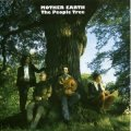 MOTHER EARTH / THE PEOPLE TREE 【CD】 ACID JAZZ