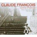 CLAUDE FRANCOIS/COMME D'HABITUDE 【CD】 UK