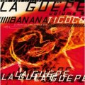 V.A. / LA GUEPE VOL 3. BANANATICOCO 【CD】 FRANCE DARE-DARE