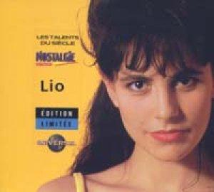 リオ:LIO / LIO - BEST OF 【CD】 新品 限定デジパック