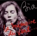 BIA/LA MEMOIRE DU VENT... 【CD】 FRANCE SARAVAH ORG.