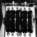 CABARET VOLTAIRE/THE LIVING LEGENDS...【CD】 ORIGINAL.