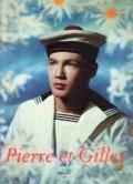 『PIERRE et GILLES ピエール&ジル写真集』 フォトブック 洋書 初版 絶版