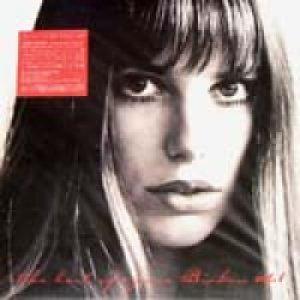 ジェーン・バーキン:JANE BIRKIN / BEST OF JANE BIRKIN VOL.1 【LP】 新品 廃盤