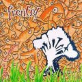 FRENTE!/MARVIN THE ALBUM 【CD】