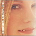 O.S.T. / THE VIRGIN SUICIDES:ヴァージン・スーサイズ 【CD】 US EMPEROR NORTON