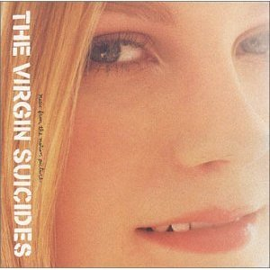 画像1: O.S.T. / THE VIRGIN SUICIDES:ヴァージン・スーサイズ 【CD】 US EMPEROR NORTON