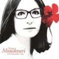 NANA MOUSKOURI/I'LL REMEMBER YOU 【CD】 FRANCE MERCURY