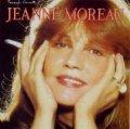JEANNE MOREAU/JACQUES CANETTI presenteJEANNE MOREAU 【CD】