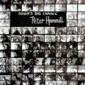 PETER HAMMILL/NADIR'S BIG CHANCE 【CD】 HOL CHARISMA