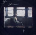 MARIANNE FAITHFULL / AS TEARS GO BY 【7inch】 GERMAN ISLAND