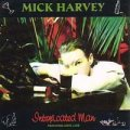 MICK HARVEY & ANITA LANE / INTOXICATED MAN 【CD】 UK盤 MUTE ORG.