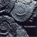 THE SUNDAYS / READING, WRITING AND ARITHMETIC 【CD】 US GEFFEN