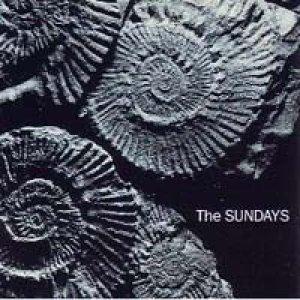 画像1: THE SUNDAYS / READING, WRITING AND ARITHMETIC 【CD】 US GEFFEN