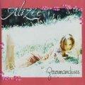アリゼ:ALIZEE / わたしはロリータ:GOURMANDISES 【CD】 日本盤