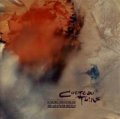 COCTEAU TWINS/HEAD OVER HEELS + SUNBURST AND SNOWBLIND 【CD】 UK 4AD