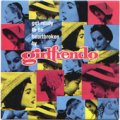 GIRLFRENDO/HEARTBREAKERS 【7inch】