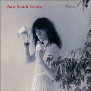 画像1: PATTI SMITH GROUP / WAVE 【CD】 US リマスター盤