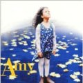 O.S.T./AMY:エイミー 【CD】 日本盤 ニック・バーカー アラーナ・ディ・ローマ 廃盤