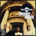 OCEAN COLOUR SCENE/MOSELEY SHOALS 【CD】