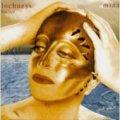 MINA/LOCHNESS VOL. 1-2 【2CD】 ITALIA EMI