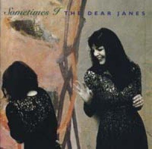 画像1: THE DEAR JANES/SOMETIMES I 【CD】 UK CASTLE