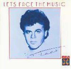 タコ:TACO / LET'S FACE THE MUSIC 【CD】ドイツ盤 ORG.
