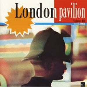 画像1: V.A. / LONDON PAVILION VOLUME THREE 【LP】 UK el 再発盤 新品