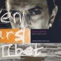 DAVID BOWIE / SEVEN YEARS IN TIBET 【7inch】 新品 LIMITED CLEAR VINYL 廃盤