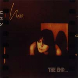 NICO / The End