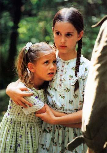 ふたりのトスカーナ 【VHS】 2000年 アンドレア・フラッツィ、イザベラ ...